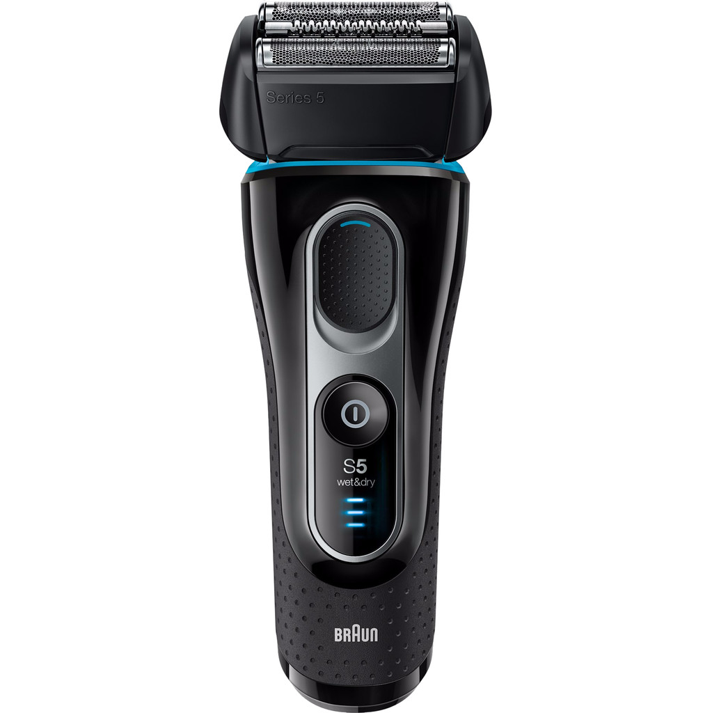 Braun Series 5 5160s