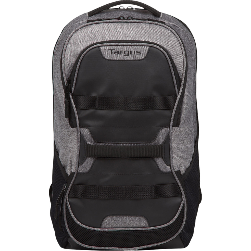 "Targus Work & Play Fitness 15"" Grey 27L"