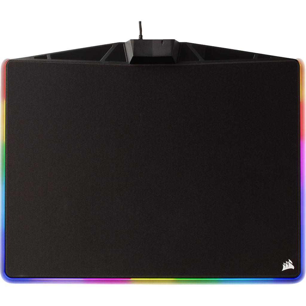 Corsair MM800C RGB Polaris Muismat