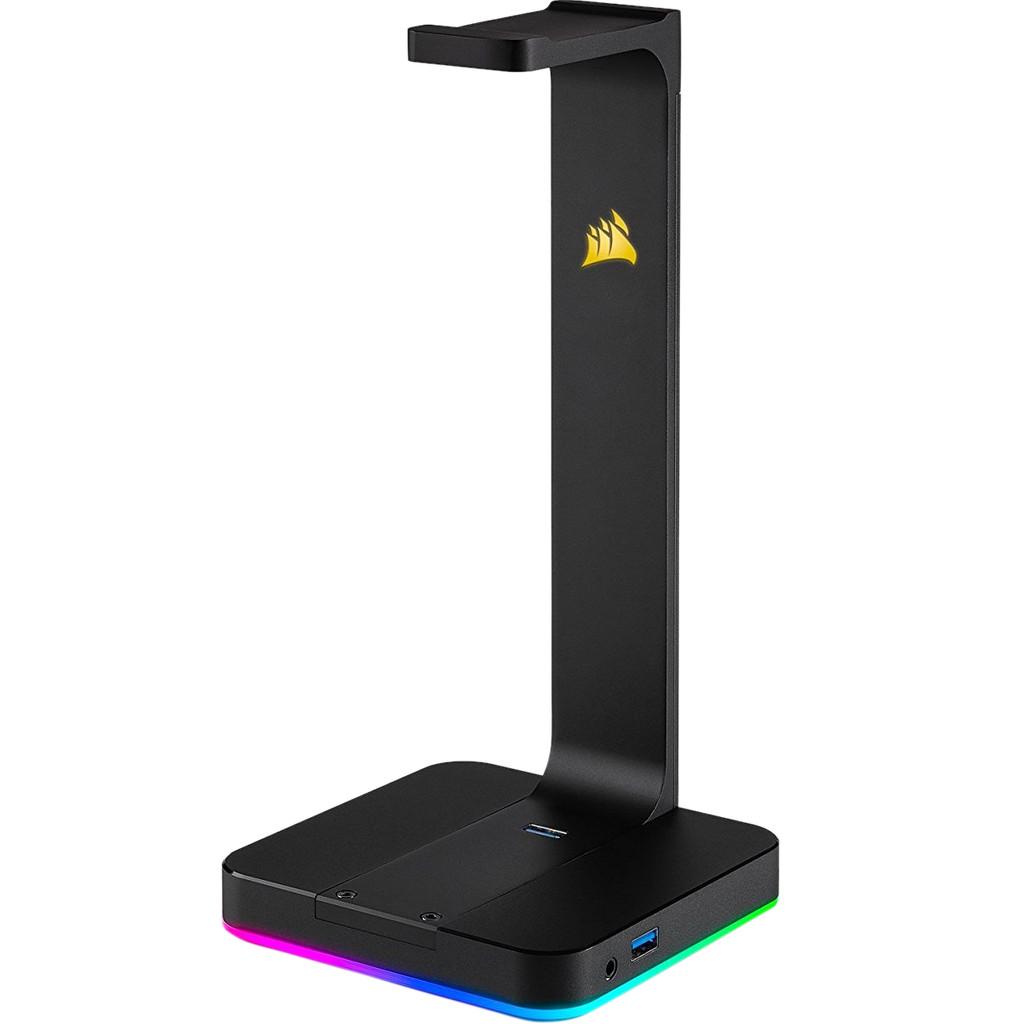 Corsair ST100 RGB Premium 7.1 Headset Stand