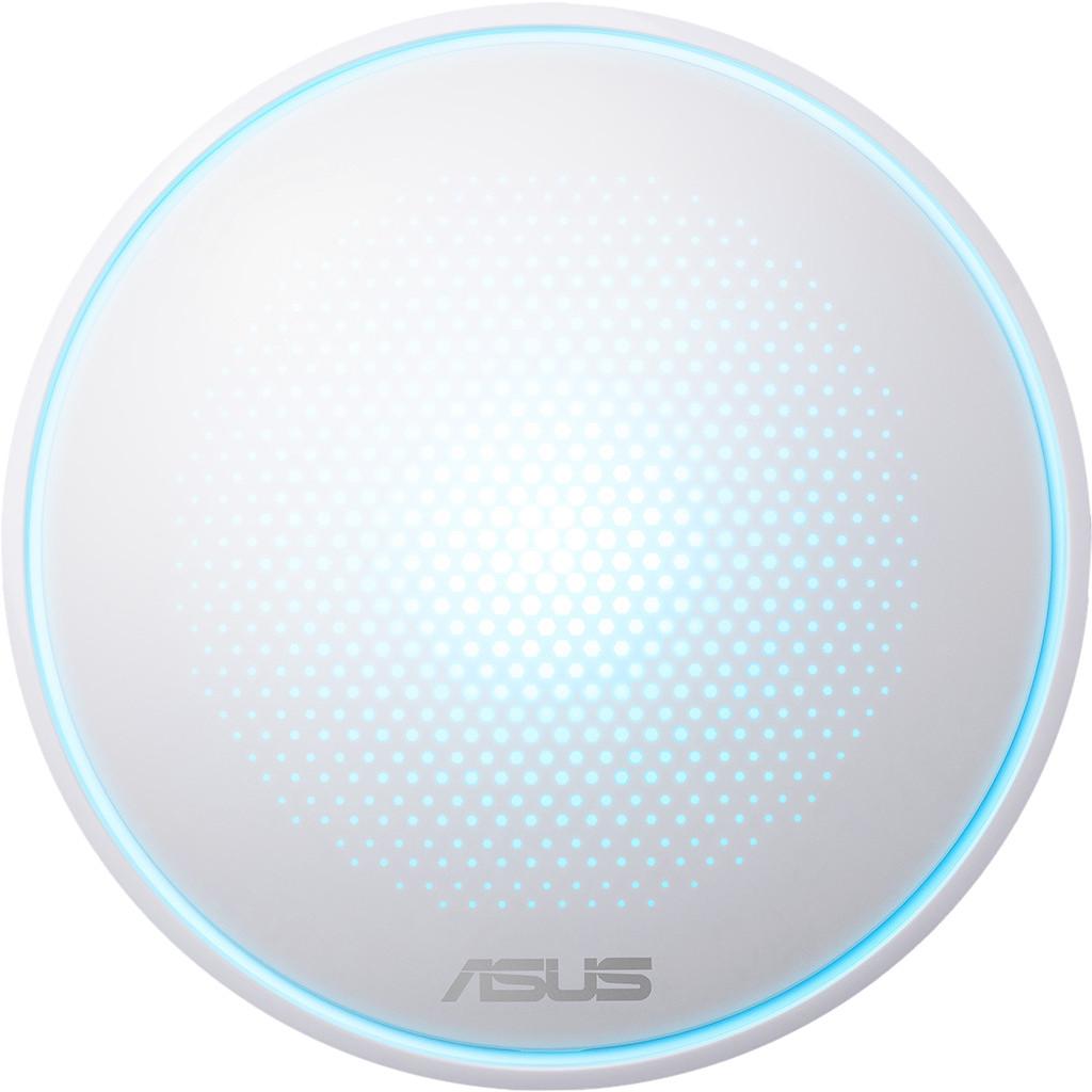Asus Lyra Mini AC1300 (uitbreiding)