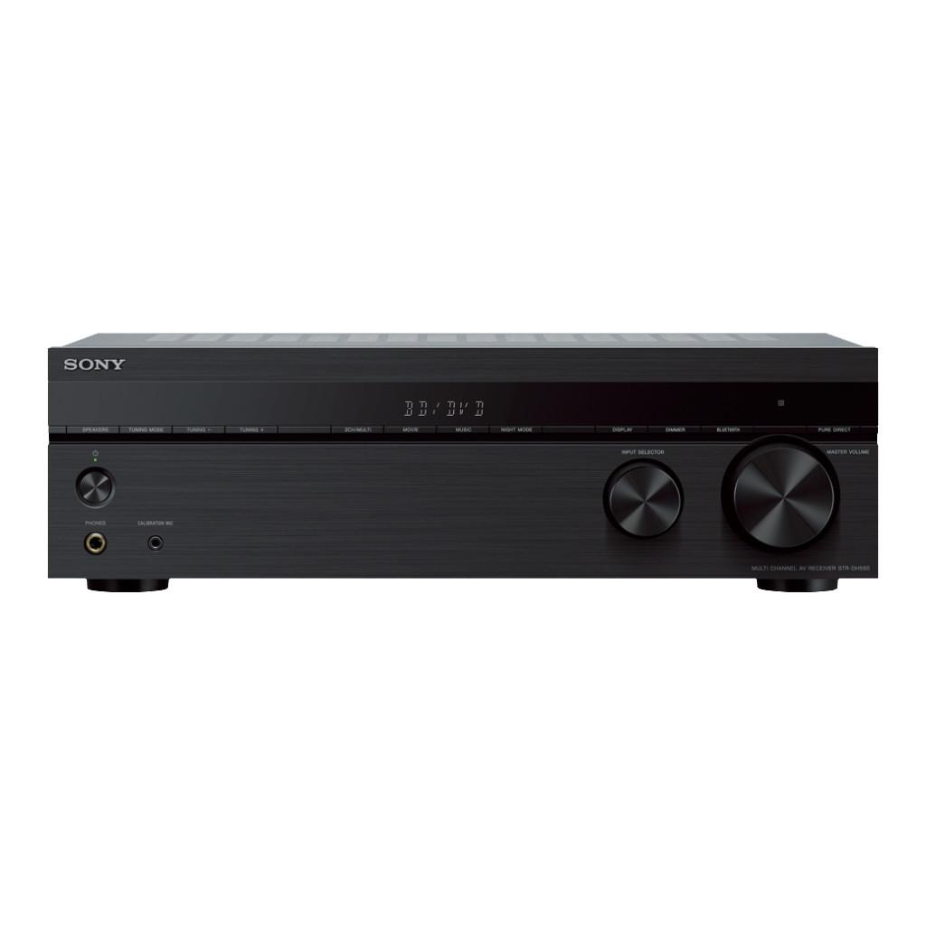 Sony STR-DH590