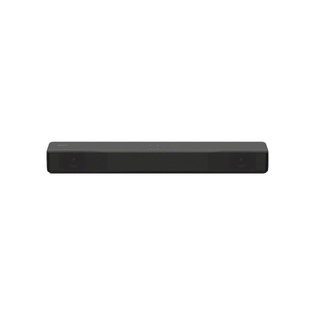 Sony HT-SF200 Zwart