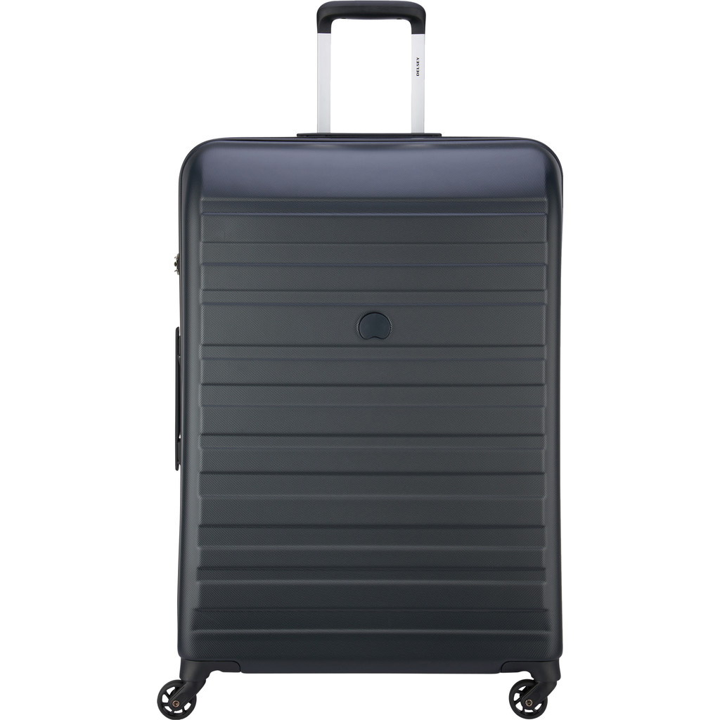 Delsey Peric 76cm Trolley Antracite