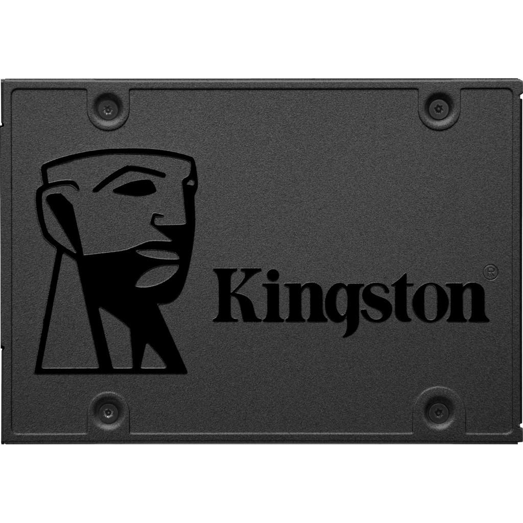 Kingston A400 SSD 960GB