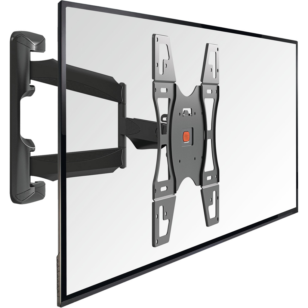 Vogel's Full-Motion TV Wall Mount