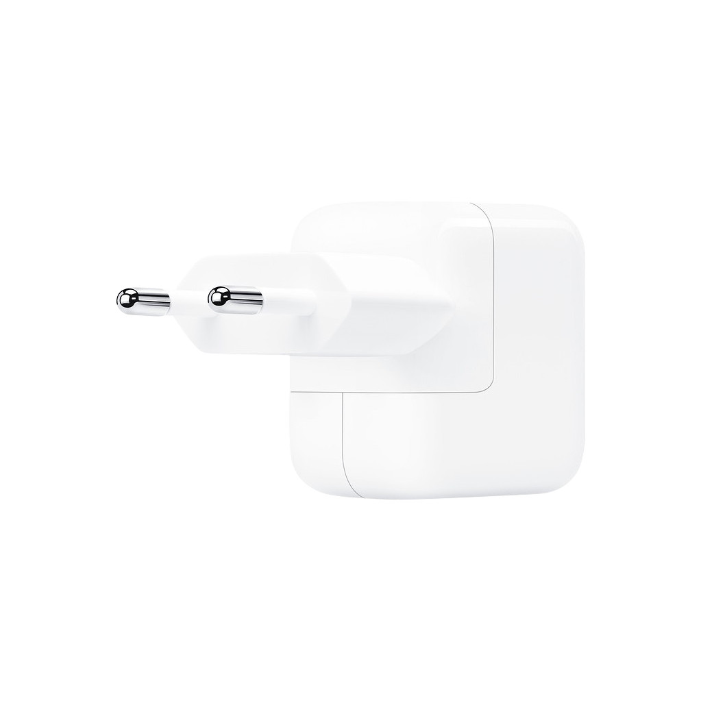 Apple 30W usb c Thuislader