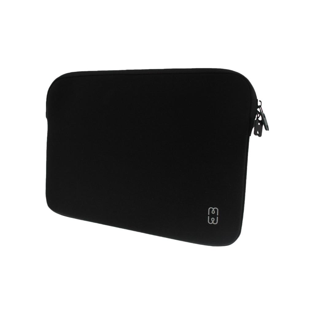 MW Sleeve MacBook Pro 15'' TouchBar Grijs