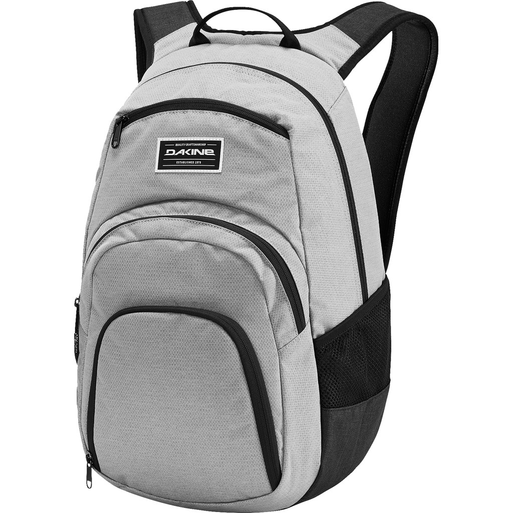 Dakine Campus 25L Laurelwood