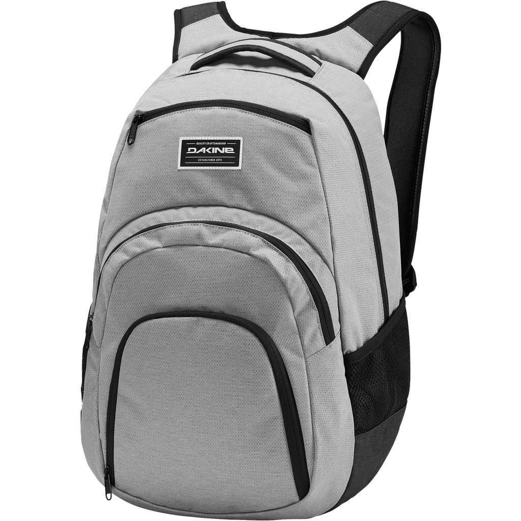 Dakine Campus 33L Laurelwood