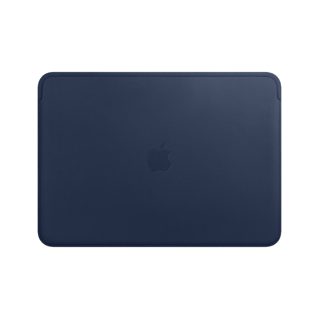 "Apple MacBook Pro / MacBook Air Retina 13"" Sleeve Midnight Blue"