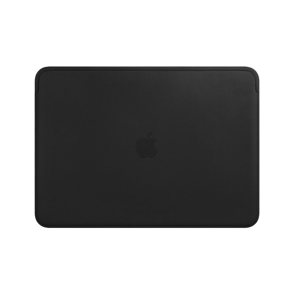 "Apple MacBook Pro / MacBook Air Retina 13"" Sleeve Black"