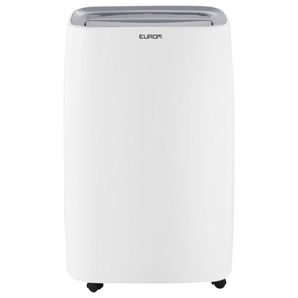 Eurom DryBest 40 WiFi