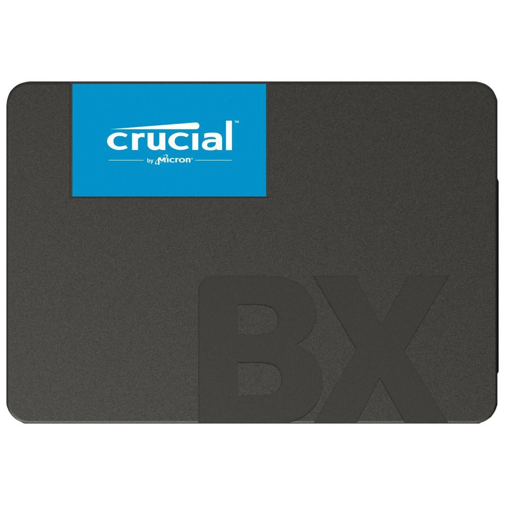 Crucial BX500 240GB 2,5 inch