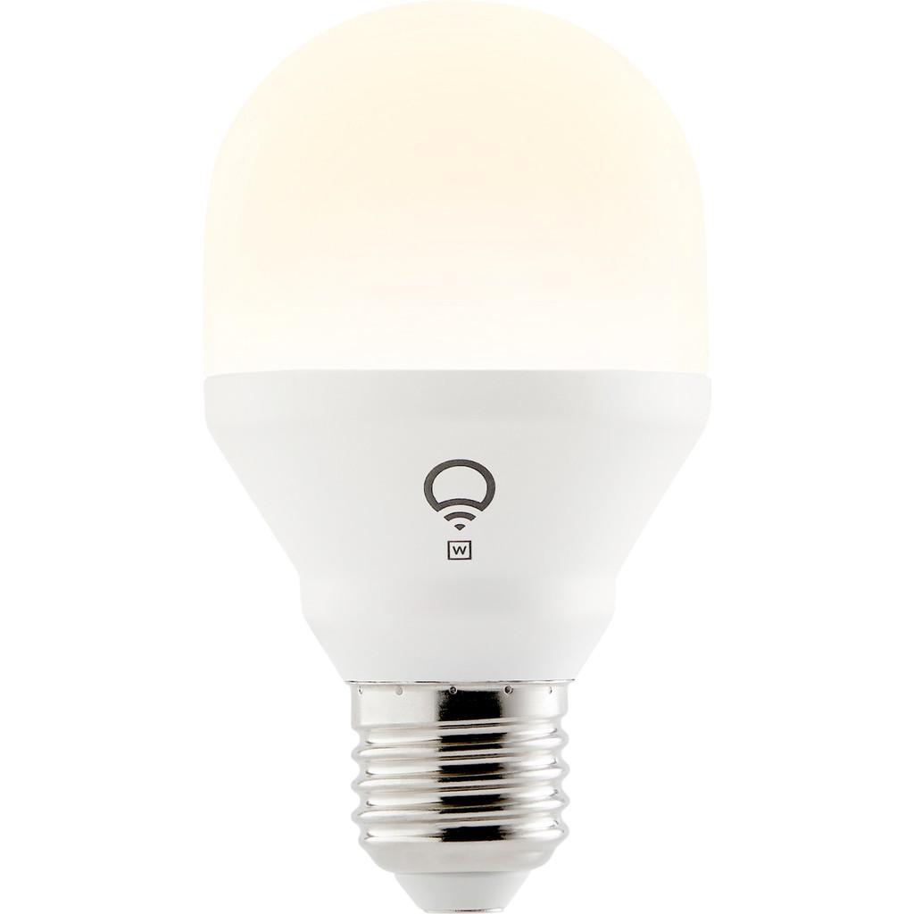 LIFX Mini Warm White E27