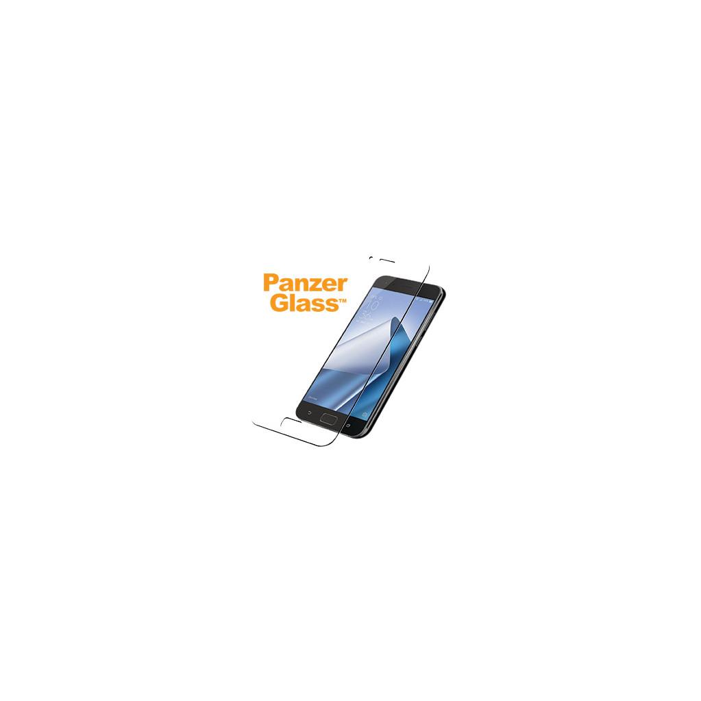 PanzerGlass Asus Zenfone 4 Screenprotector Glas