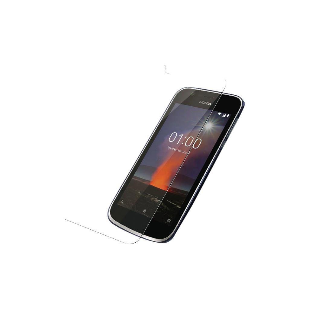 PanzerGlass Nokia 1 Screenprotector Glas