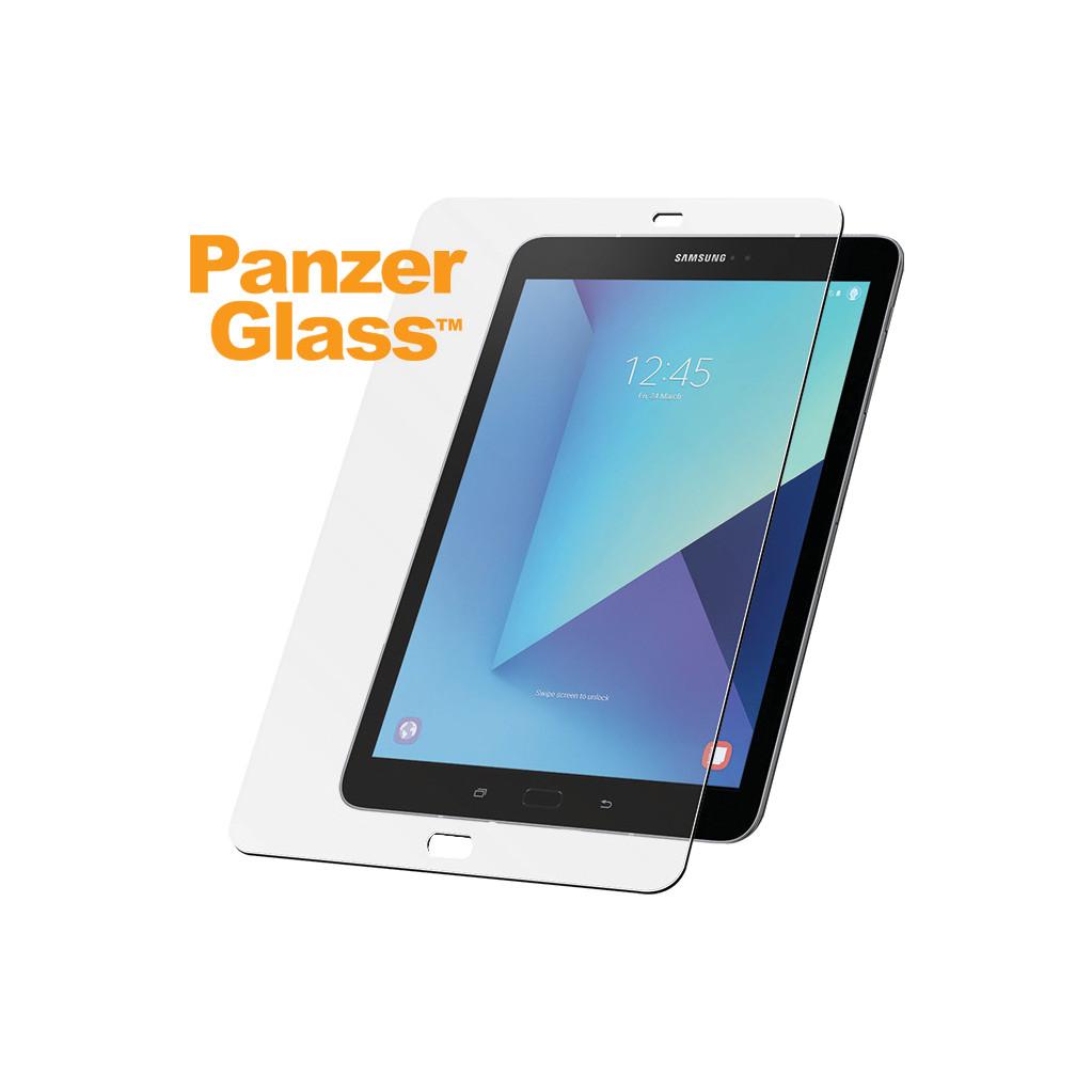 PanzerGlass Samsung Galaxy Tab S2/S3 9.7 Screenprotector Glas