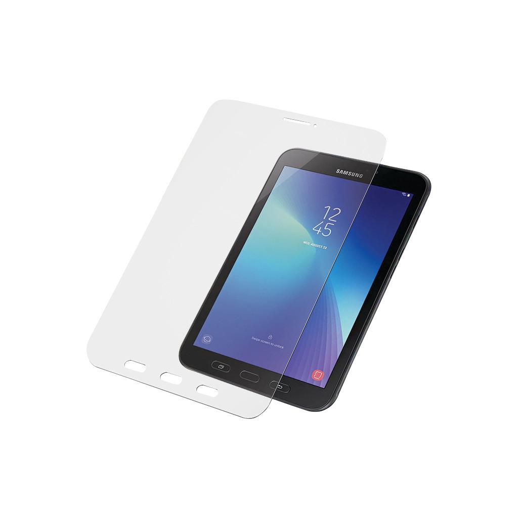 PanzerGlass Samsung Galaxy Tab Active2 Screenprotector Glas
