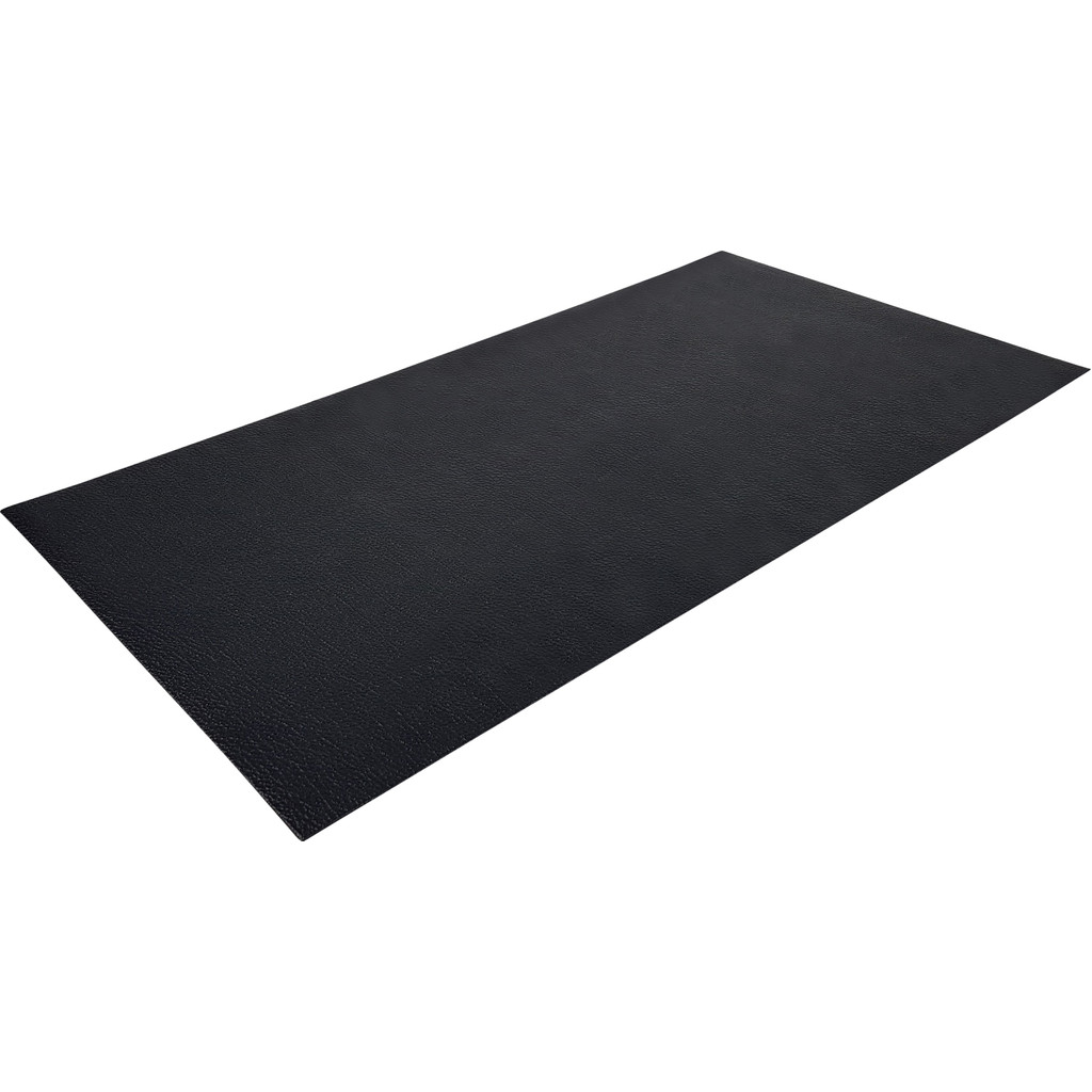 Fitness Floor Protection Mat 80 x 150 cm