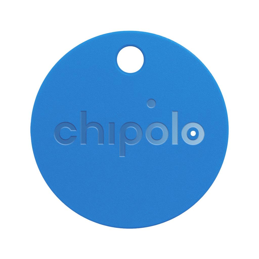 Chipolo Classic Blauw
