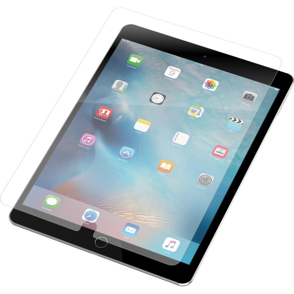 InvisibleShield Glass+ Apple iPad (2017/2018) Screenprotector