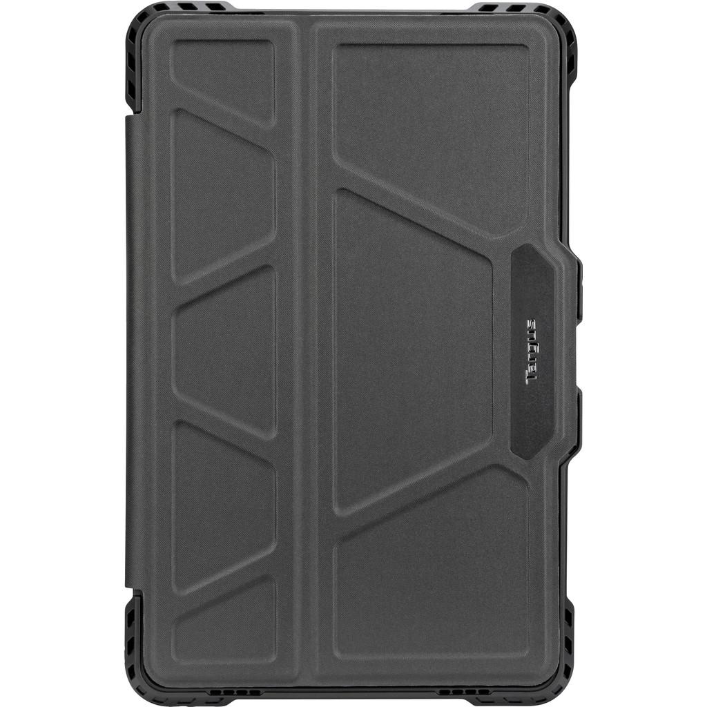 "Targus Pro-Tek Samsung Galaxy Tab A 10.5"" (2018) Tablethoes Zwart"