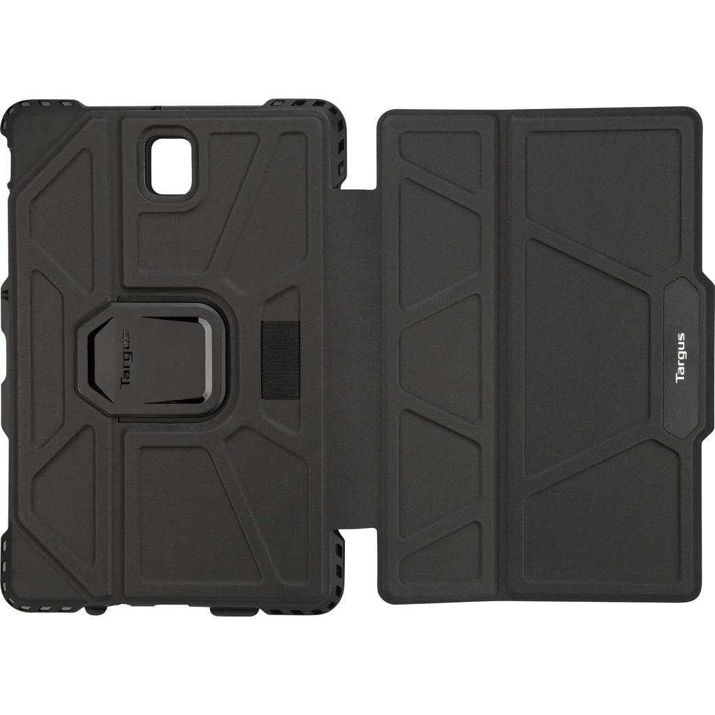 "Targus Pro-Tek Samsung Galaxy Tab S4 10.5"" (2018) Tablethoes Zwart"