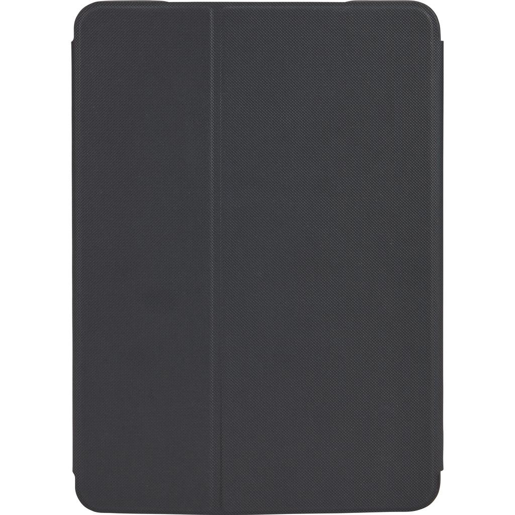 Case Logic Snapview Case Apple iPad 9.7'' met Pencilhouder Zwart