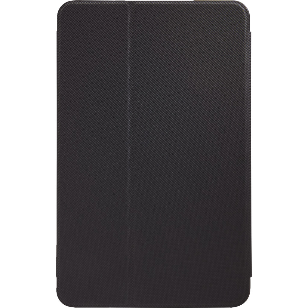 "Case Logic Snapview Case Samsung Galaxy Tab A 10.5"" Zwart"
