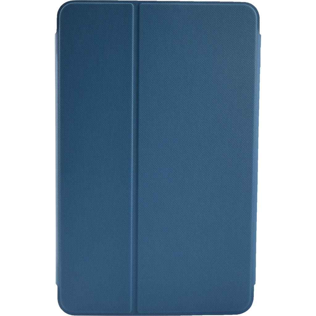 "Case logic Snapview Case Samsung Galaxy Tab A 10.5"" Blauw"