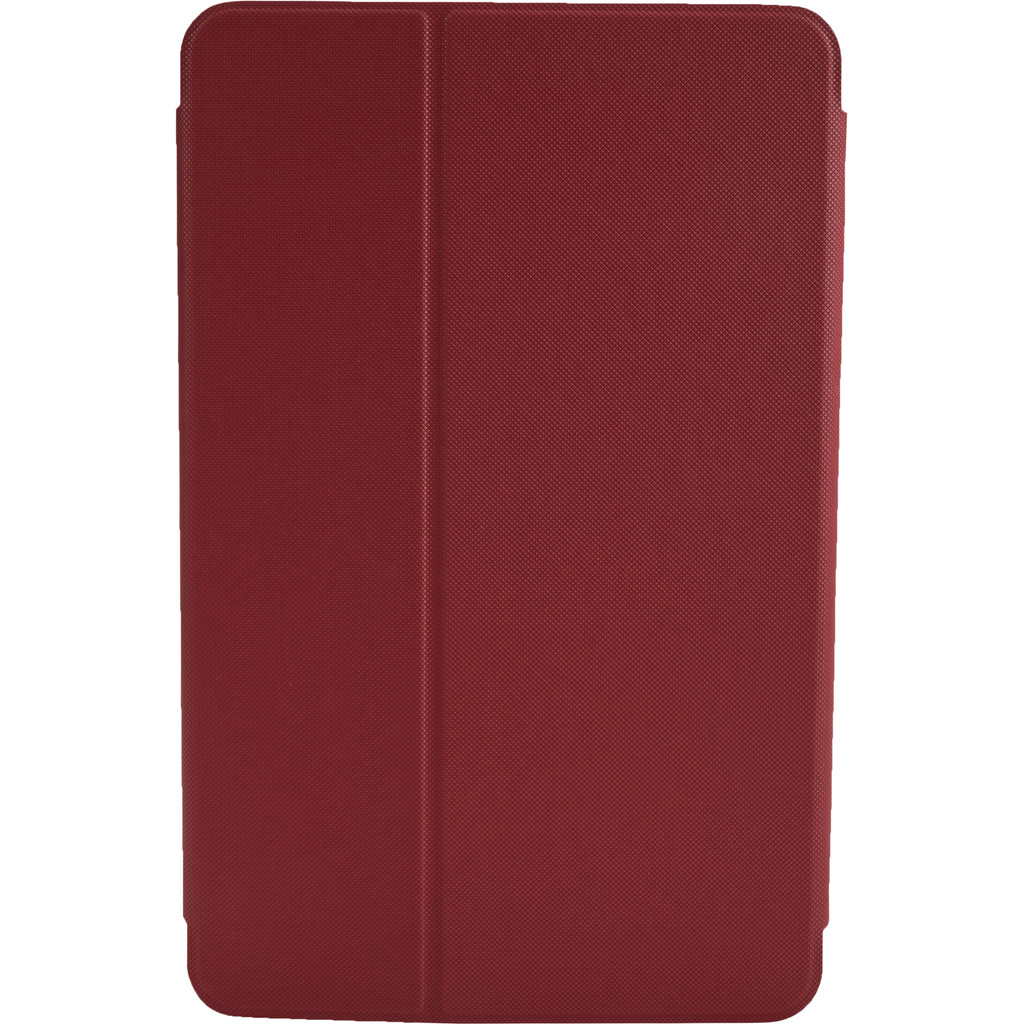 "Case logic Snapview Case Samsung Galaxy Tab A 10.5"" Rood"