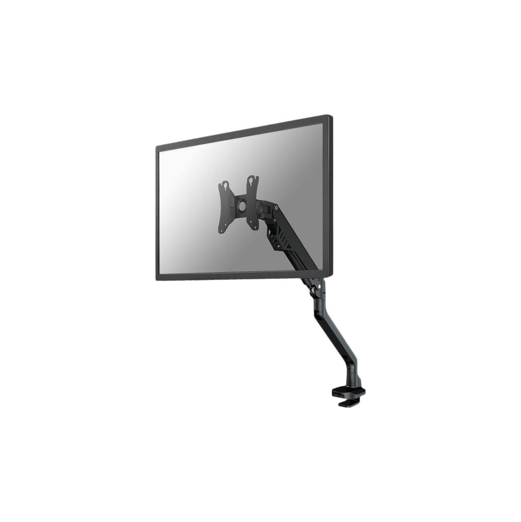 NewStar FPMA-D750BLACK Monitor Arm Zwart