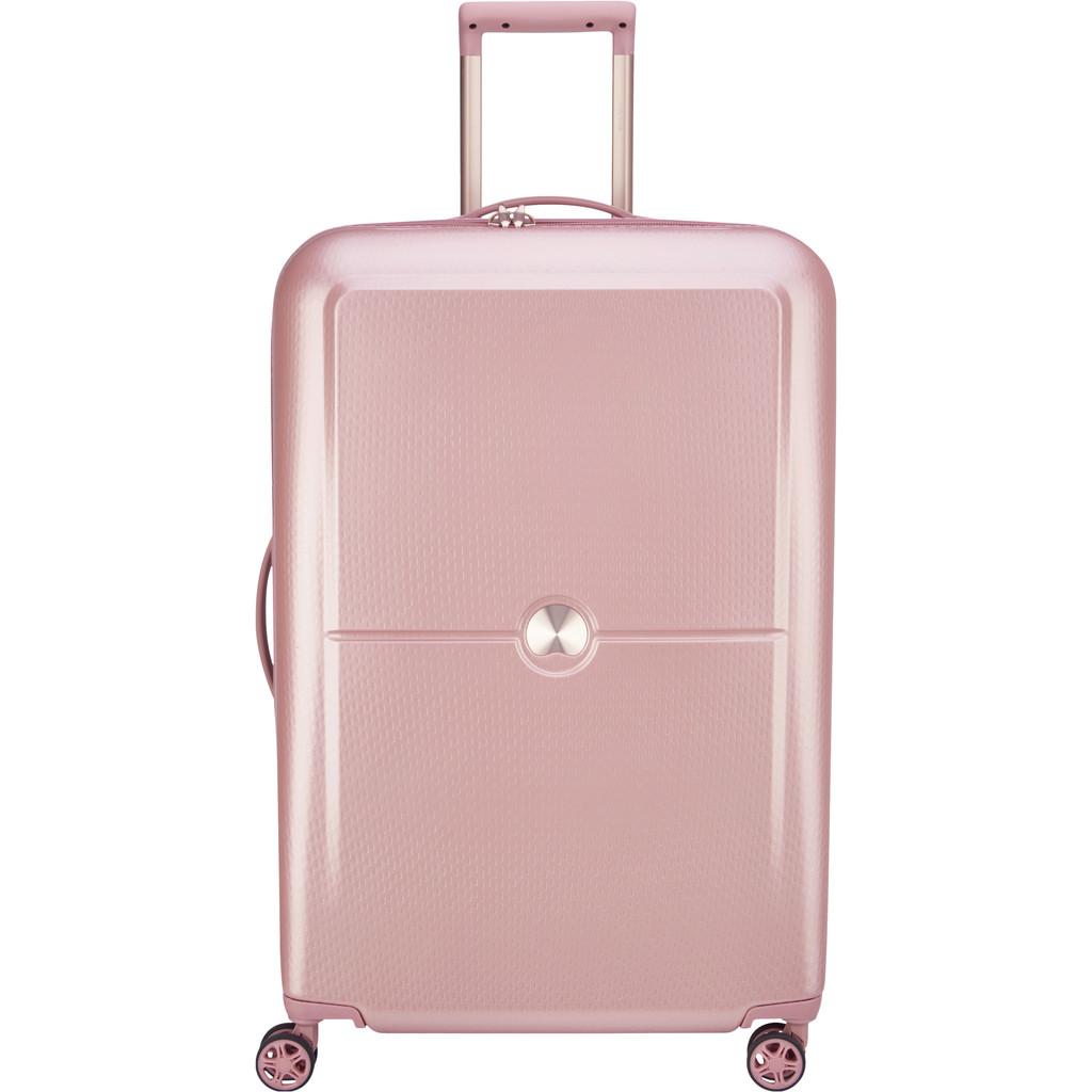 Delsey Turenne 70cm Spinner Pink