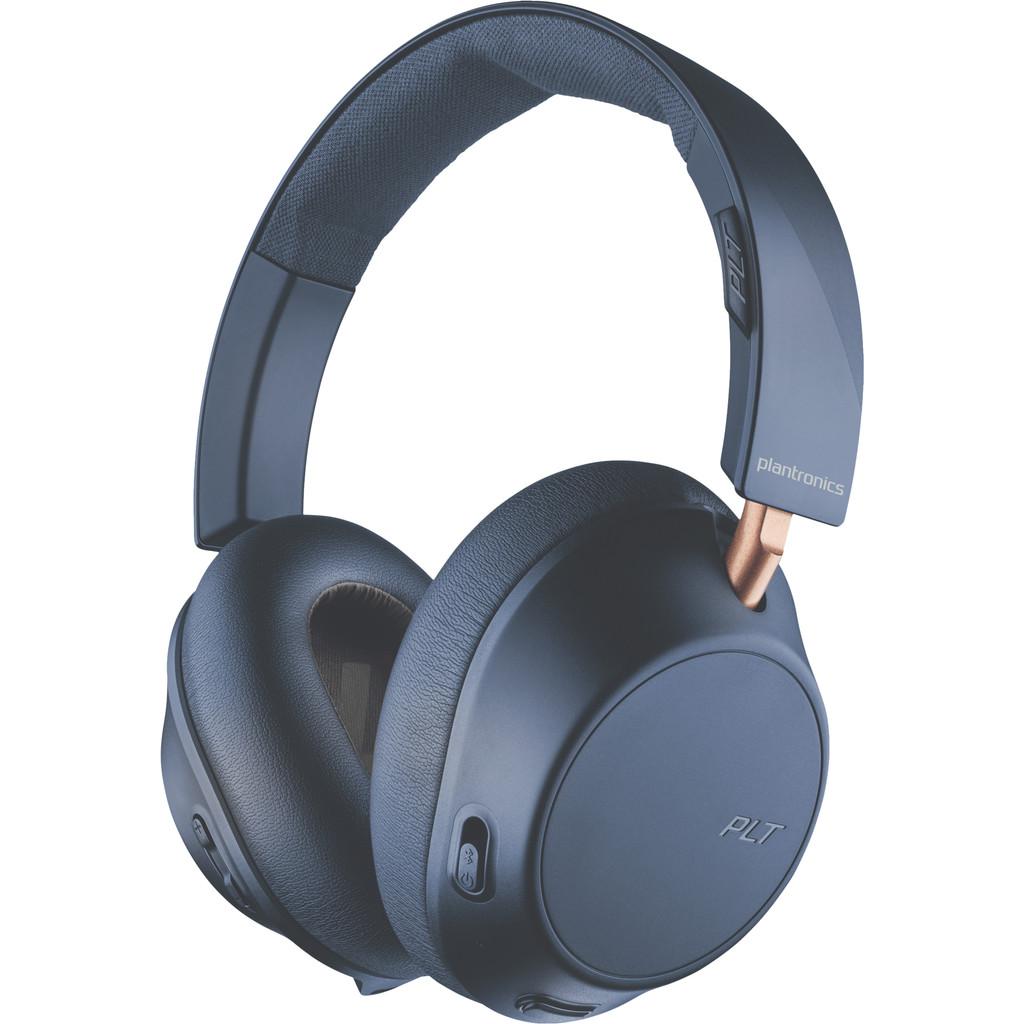 Plantronics Backbeat Go 810 Blauw