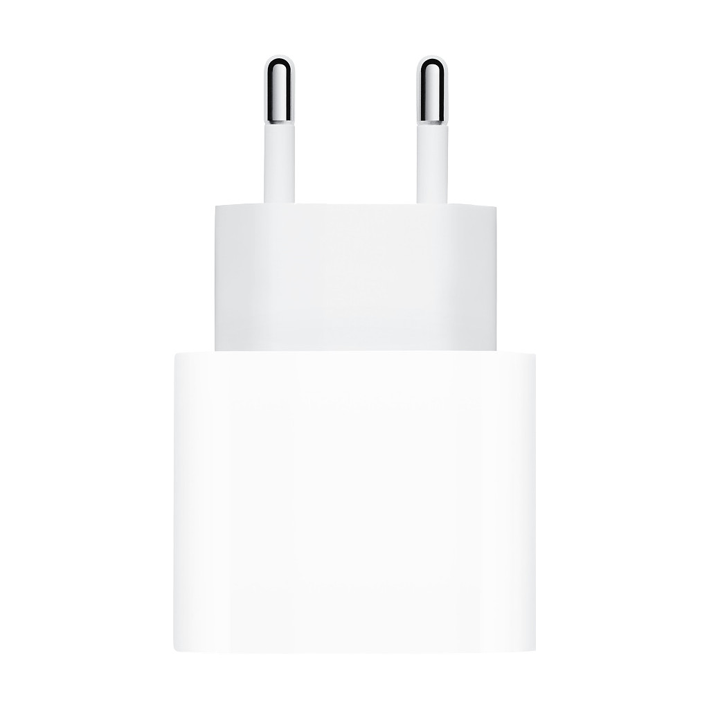 Apple 18W usb c Adapter