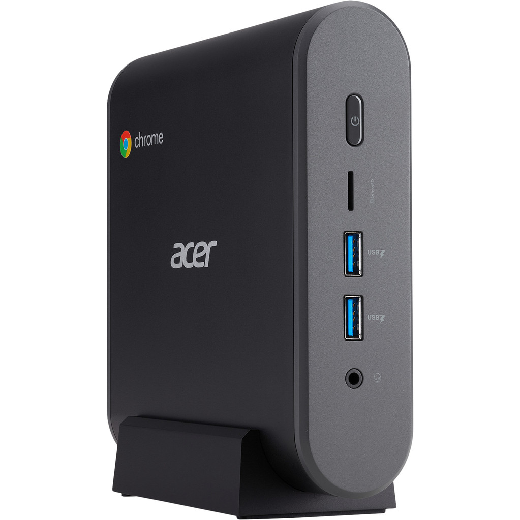 Acer Chromebox CXI3 I3518