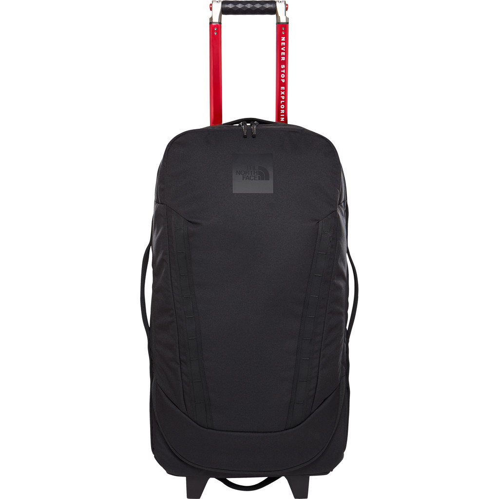 "The North Face Longhaul 30"" TNF Black"
