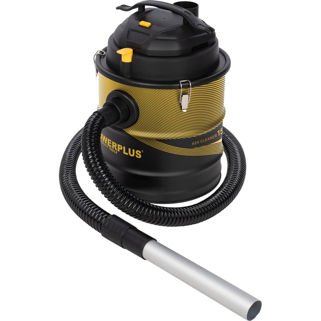 Powerplus POWX312