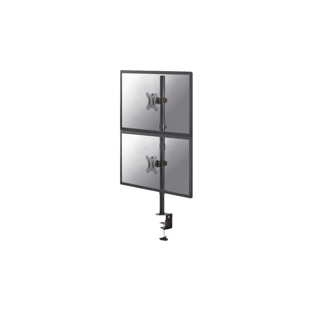 NewStar Monitor Beugel FPMA-D550DVBLACK