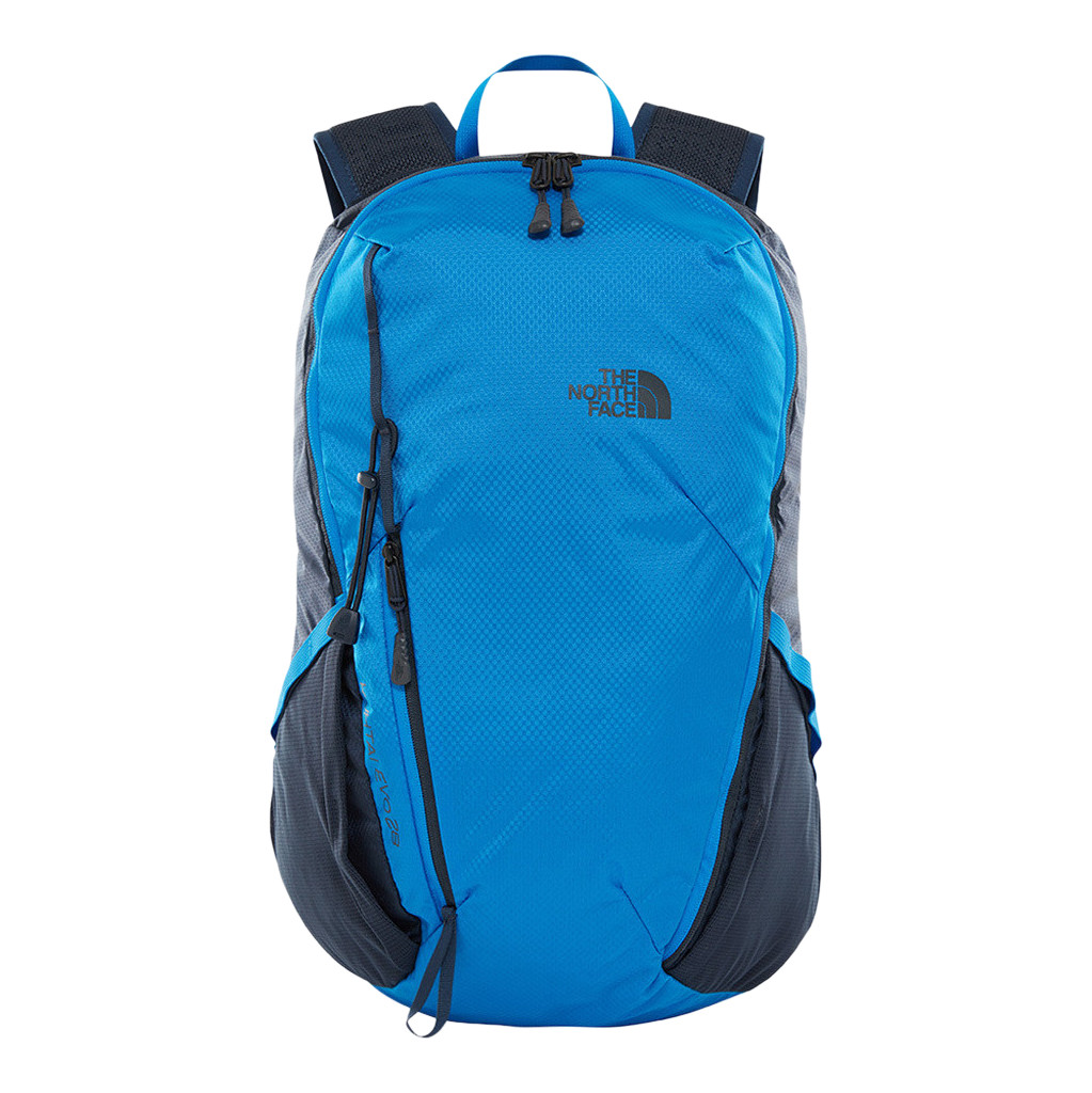 "The North Face Kuhtai Evo 15"" Bomber Blue/Urban Navy 18L"