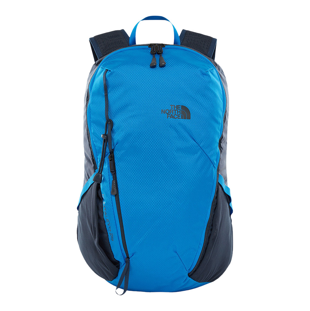 "The North Face Kuhtai Evo 15"" Bomber Blue/Urban Navy 28L"
