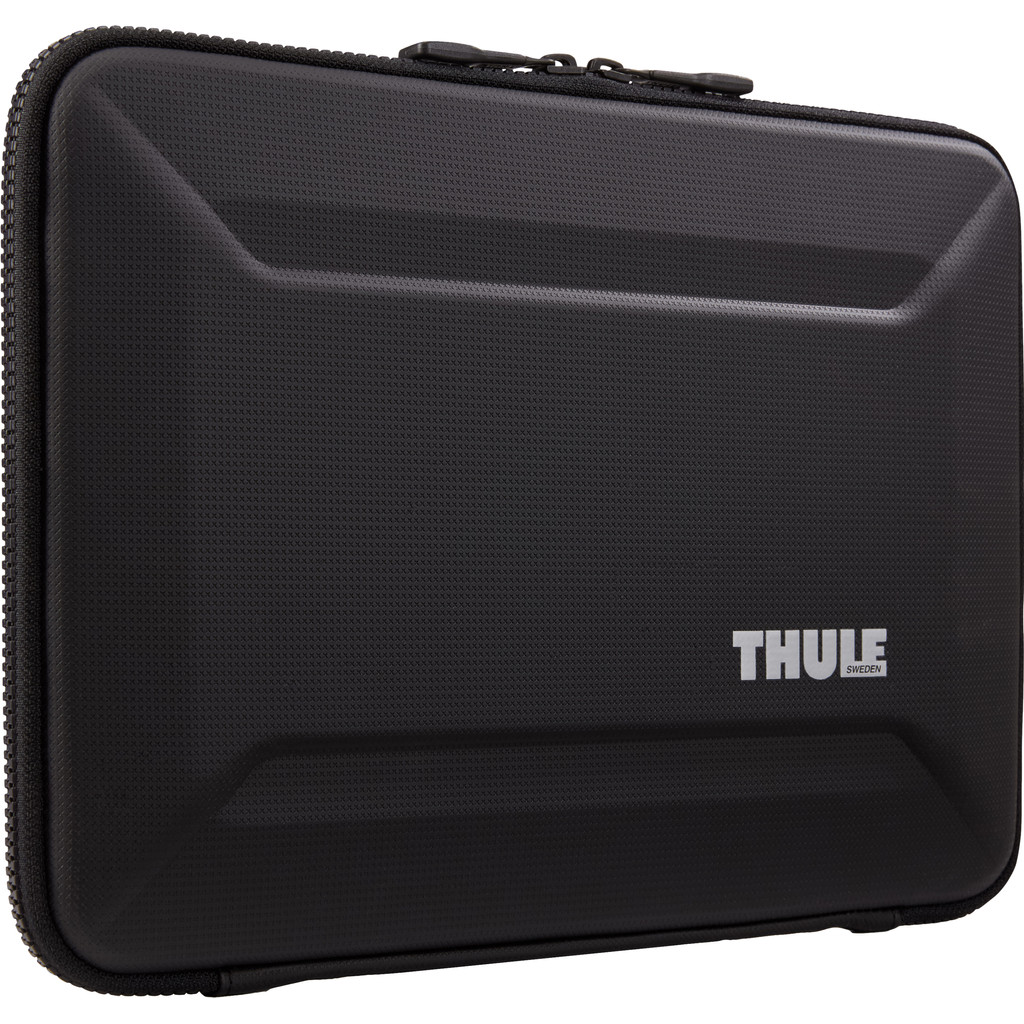 Thule Gauntlet TGSE-2355 13'' MacBook Sleeve Zwart