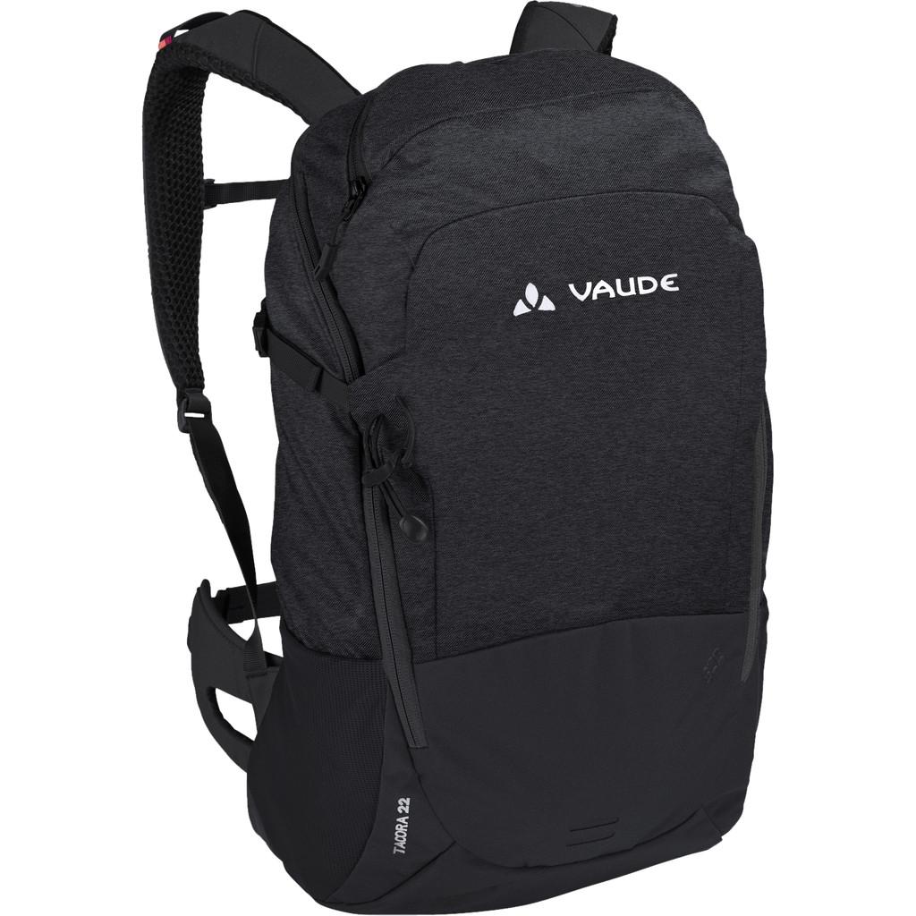 Vaude Wo Tacora Black 22L