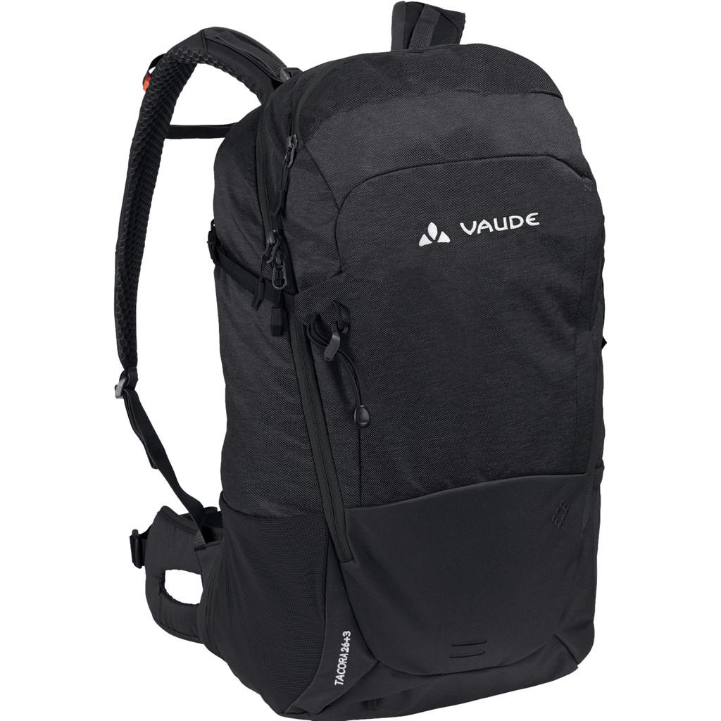 Vaude Wo Tacora Black 26L
