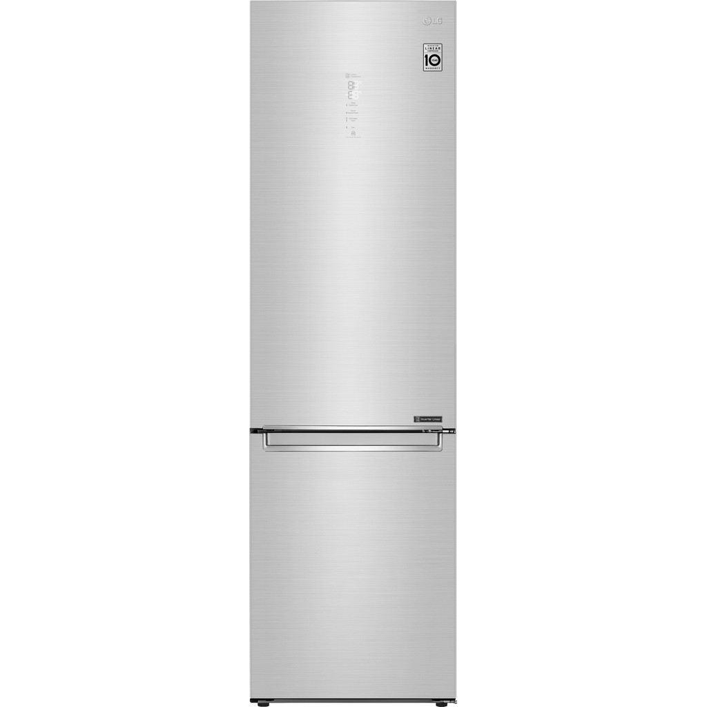 LG GBB72STCXN Door Cooling