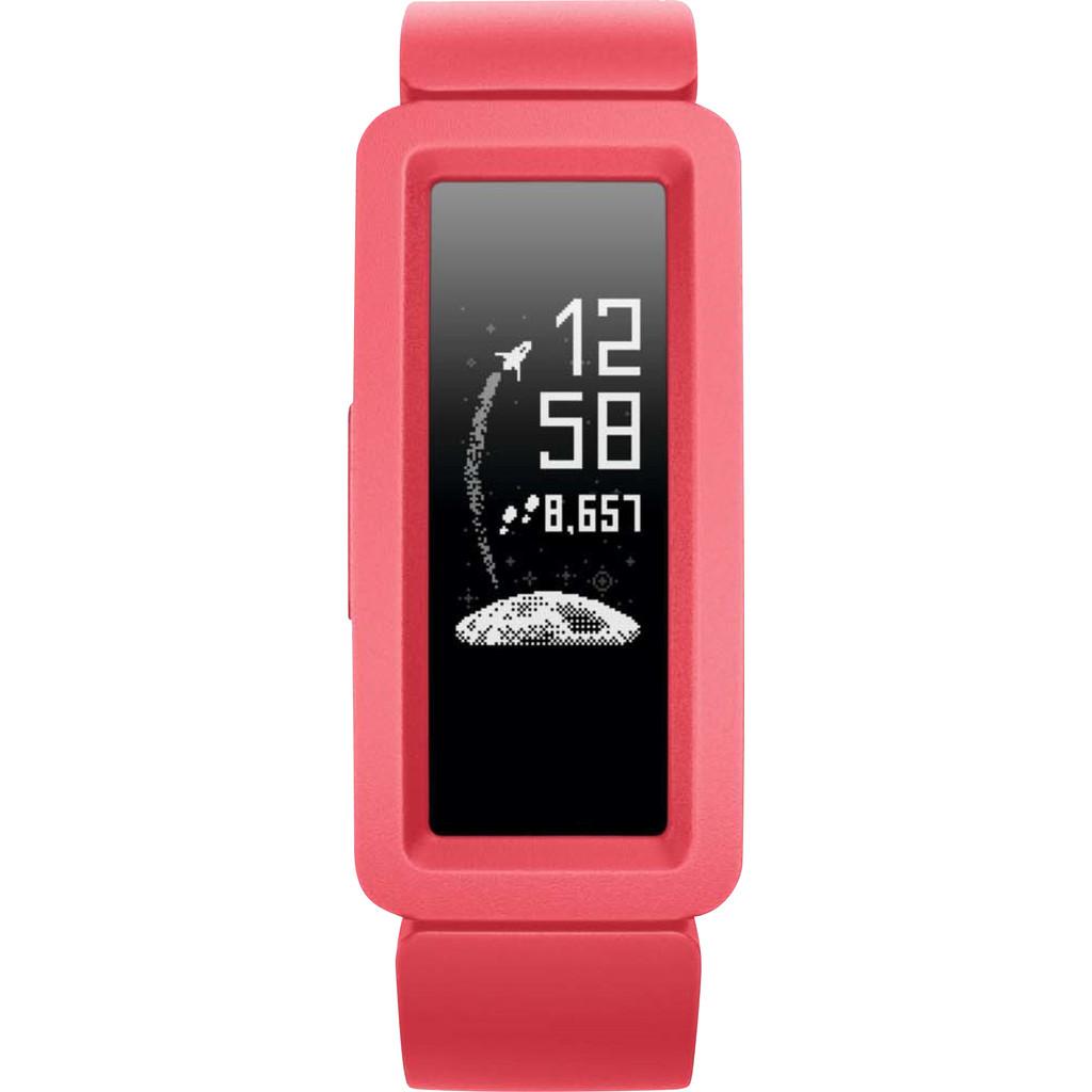 Fitbit Ace 2 Roze
