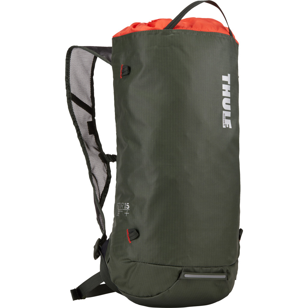 Thule Stir Dark Forest 15L