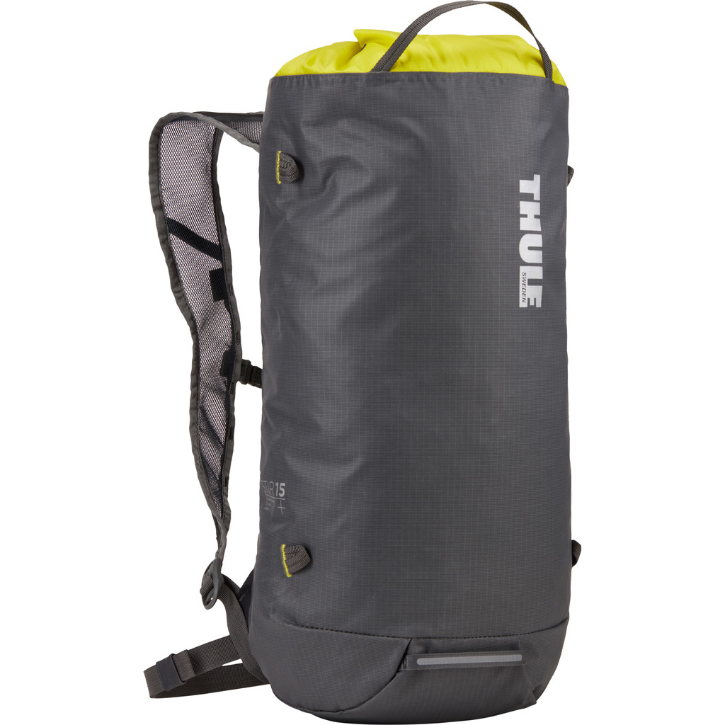 Thule Stir Dark Shadow 15L