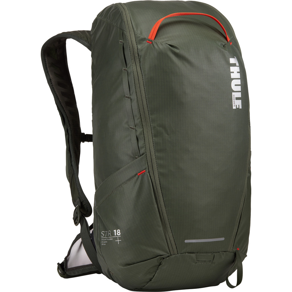 Thule Stir Dark Forest 18L